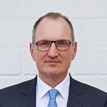 Fugendichttechnik Andreas Heinzel